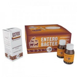 Enterobacter Labovet 50ml