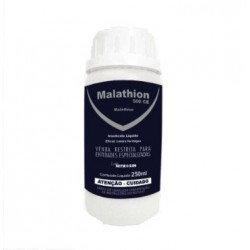 Malathion 500 CE De Sangosse 250ml