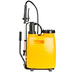 Pulverizador Costal Alavanca Guarany 10L
