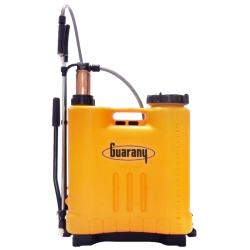 Pulverizador Super 3 Guarany 20L