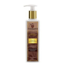 Leave In Revitalizante Therapet 340ml