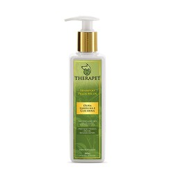 Shampoo Pelos Secos Therapet 300ml